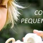 COLECIONE PEQUENAS VITÓRIAS (PPS)