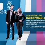 DIA DO EVANGELISMO WEB