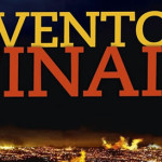 EVENTOS FINAIS