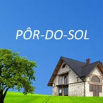 PÔR-DO-SOL ( PPS)