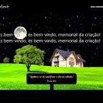 PÔR-DO-SOL (vídeo)