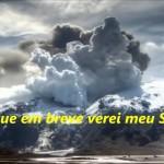 SUBLIME ESPERANÇA (Clipe musical)