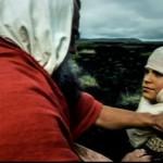 A CRIAÇÃO (filme dublado em português)