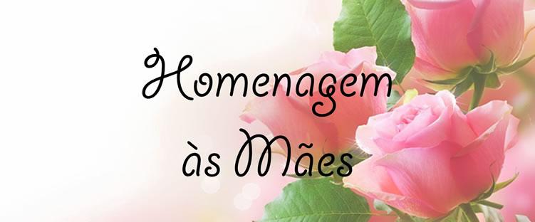 Imagens Bíblicas Para O Dia Das Mães: Ora Vem, Senhor Jesus! PowerPoints, Vídeos, Cursos