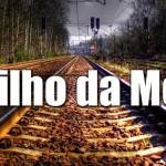 O TRILHO DA MORTE