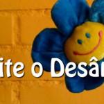REJEITE O DESÂNIMO (PPS)