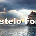 CASTELO FORTE (PPS)
