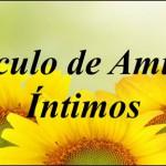 CÍRCULO DE AMIGOS ÍNTIMOS