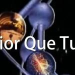 MAIOR QUE TUDO (Clipe musical)