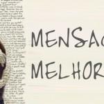 MENSAGEM AO MELHOR AMIGO