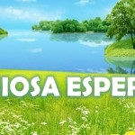 ANSIOSA ESPERA (PPS)