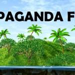 PROPAGANDA FALSA (PPS)