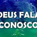 DEUS FALA CONOSCO (PPS)