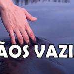 MÃOS VAZIAS (PPS)