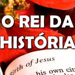 O REI DA HISTÓRIA (PPSX)