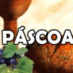 PÁSCOA (Vídeo)