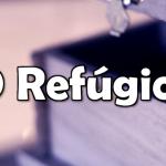 O REFÚGIO (Vídeo)