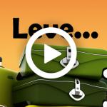 LEVE… (vídeo)