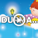 DURMA (Vídeo e PowerPoint)